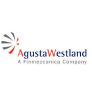 CM, AgustaWestland
