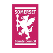 SH, Somerset County Council