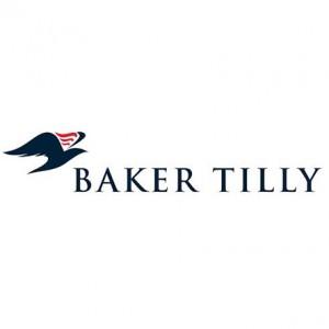 Baker Tilley