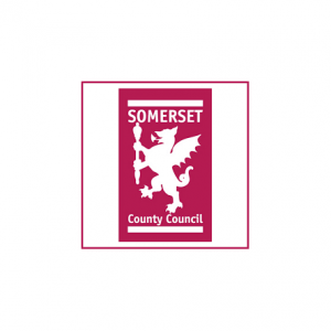 Somerset CC
