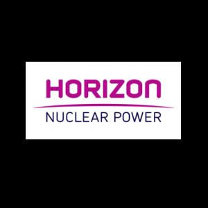 Horizon logo colour mod-ed