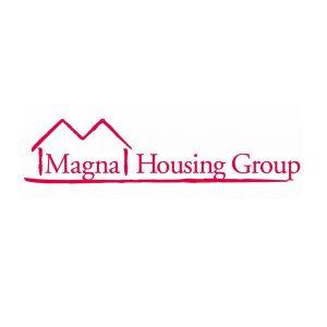 Magna-logo-1-1-1
